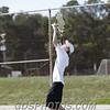 GDS JV BOYS TENNIS VS FORSYTH_04092013_020