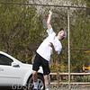 GDS JV BOYS TENNIS VS FORSYTH_04092013_006