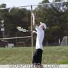 GDS JV BOYS TENNIS VS FORSYTH_04092013_019