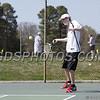 GDS JV BOYS TENNIS VS FORSYTH_04092013_012