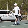 GDS JV BOYS TENNIS VS FORSYTH_04092013_014