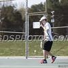 GDS JV BOYS TENNIS VS FORSYTH_04092013_004