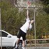 GDS JV BOYS TENNIS VS FORSYTH_04092013_011