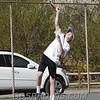 GDS JV BOYS TENNIS VS FORSYTH_04092013_013