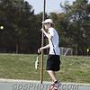 GDS JV BOYS TENNIS VS FORSYTH_04092013_001