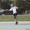 GDS JV BOYS TENNIS VS FORSYTH_04092013_009