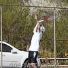 GDS JV BOYS TENNIS VS FORSYTH_04092013_005