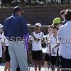 GDS_JV_Tennis vs  Greensboro Academy_03192013_004