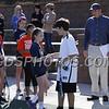 GDS_JV_Tennis vs  Greensboro Academy_03192013_014