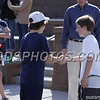 GDS_JV_Tennis vs  Greensboro Academy_03192013_010