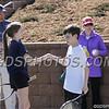 GDS_JV_Tennis vs  Greensboro Academy_03192013_016