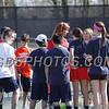 GDS_JV_Tennis vs  Greensboro Academy_03192013_007