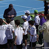 GDS_JV_Tennis vs  Greensboro Academy_03192013_003
