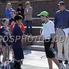 GDS_JV_Tennis vs  Greensboro Academy_03192013_013