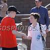 GDS_JV_Tennis vs  Greensboro Academy_03192013_011