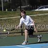 GDS_JV_Tennis vs  Greensboro Academy_03192013_020