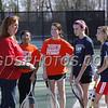 GDS_JV_Tennis vs  Greensboro Academy_03192013_017