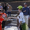 GDS_JV_Tennis vs  Greensboro Academy_03192013_012