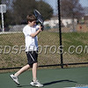 GDS_JV_Tennis vs  Greensboro Academy_03192013_019