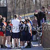 GDS_JV_Tennis vs  Greensboro Academy_03192013_006