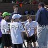 GDS_JV_Tennis vs  Greensboro Academy_03192013_005