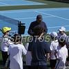 GDS_JV_Tennis vs  Greensboro Academy_03192013_002