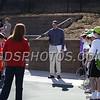 GDS_JV_Tennis vs  Greensboro Academy_03192013_008