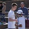 GDS_JV_Tennis vs  Greensboro Academy_03192013_009