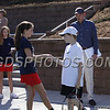 GDS_JV_Tennis vs  Greensboro Academy_03192013_015