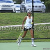 JV G TENNIS VS CS_09132017_007