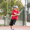 January 21 17 tennis-9999