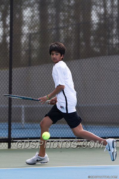 GDS_MS_BOYS_TENNIS_040314_255
