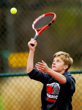 0421 edge-mad tennis 4