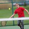 0421 edge-mad tennis 6