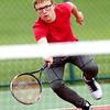0421 edge-mad tennis 5