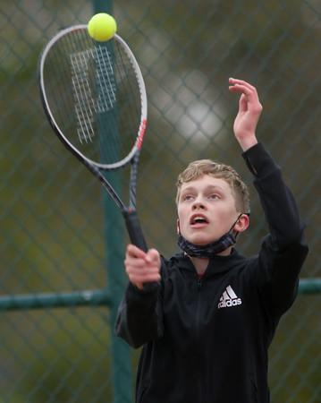 0421 edge-mad tennis 3