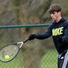 0421 edge-mad tennis 2