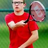 0421 edge-mad tennis 7