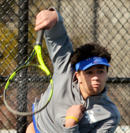 0327 sj-mentor tennis 4