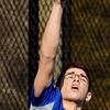 0327 sj-mentor tennis 2