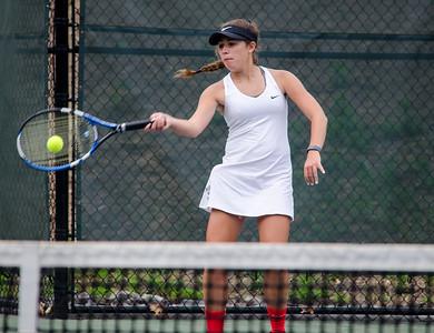 Nashoba tennis 6-3-16