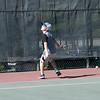 oct2016 tennis-4363