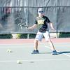 oct2016 tennis-4374