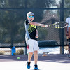 oct2016 tennis-4448