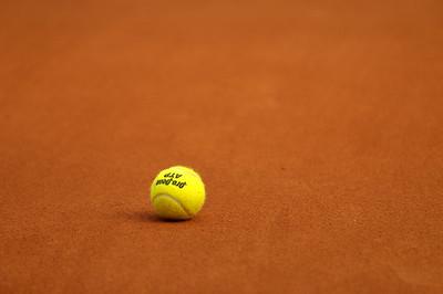 ATP Pro Tour
