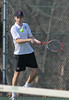 ABBEY_TENNIS-0005