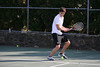 ABBEY_TENNIS-0004