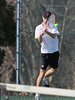 ABBEY_TENNIS-0009