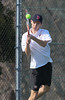 ABBEY_TENNIS-0001
