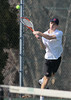 ABBEY_TENNIS-0008